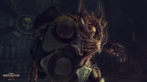 Warhammer 40K: Inquisitor - Martyr Developers Not Working 90 Hour Weeks Following Delay