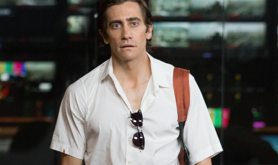 jake_gyllenhaal_movie