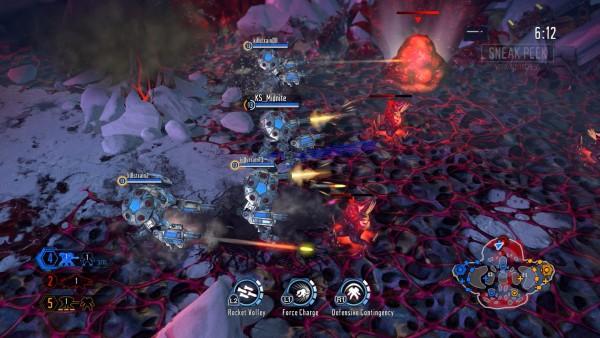 kill_strain_ps4_gameplay_2