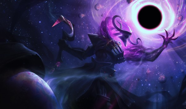 league_of_legends_dark_star_thresh_5