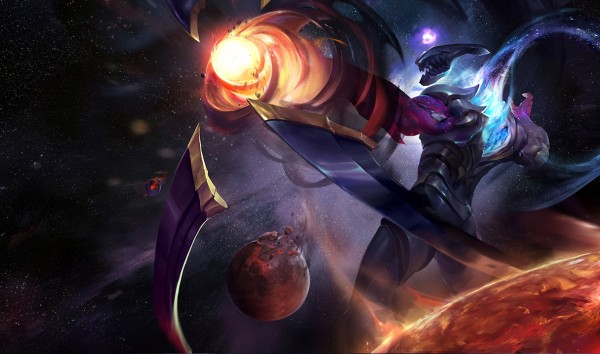 league_of_legends_dark_star_varus_6