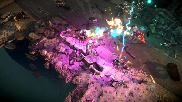 livelock_gameplay_1