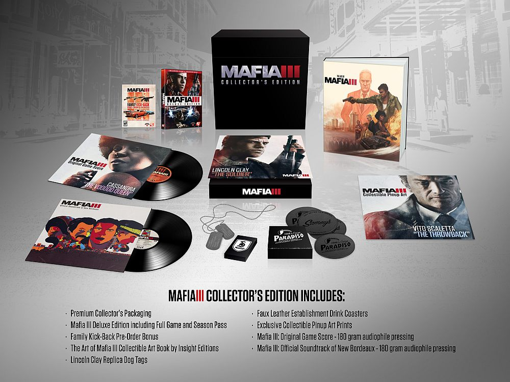mafia_3_collectors_edition