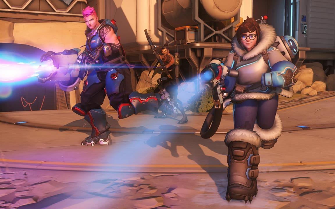 mei-screenshot-003 (Copy)