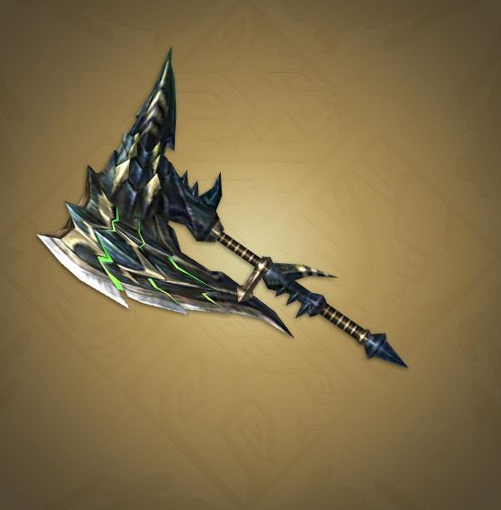 monster_hunter_generations_armor_weapons (2)