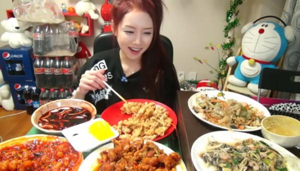 mukbang_korea_snap_1