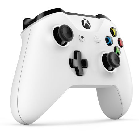 new_xbox_one_controller_e3