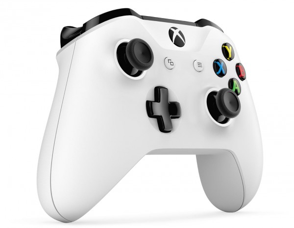 new_xbox_one_wireless_controller_side_1