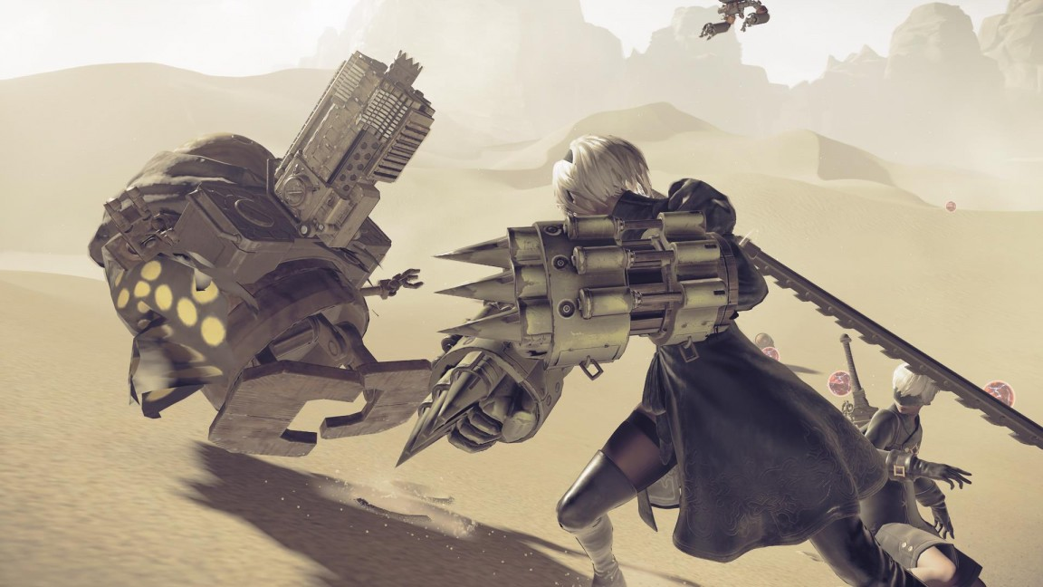 nier_automata_e3_2016_screen_2