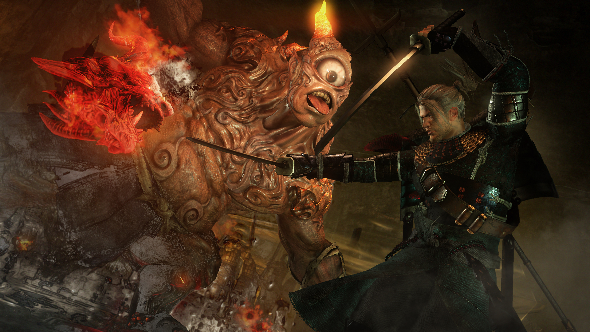nioh_screenshot07