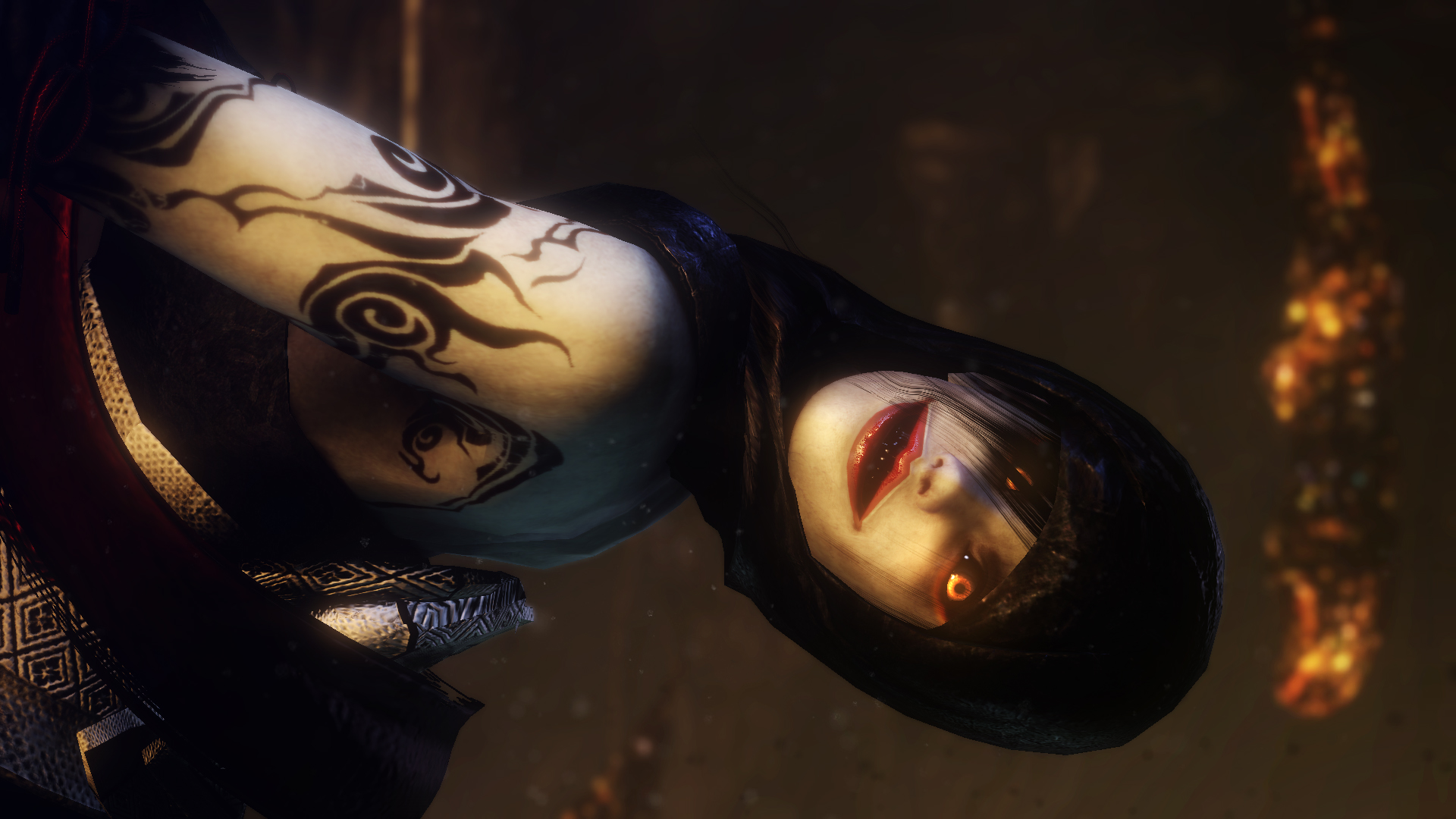 nioh_screenshot12
