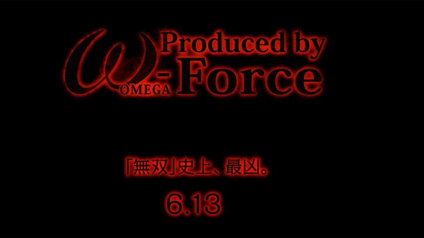 omega_force_new_e3_2016