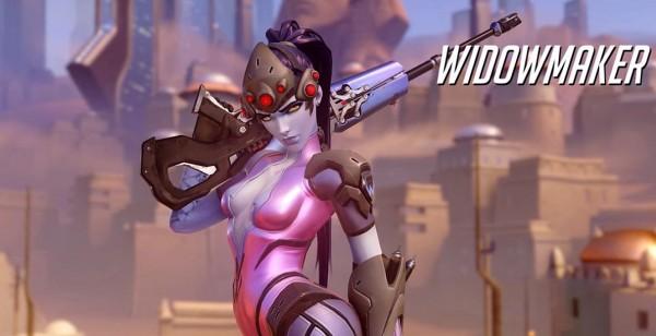 overwatch_widowmaker