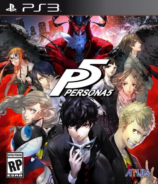 persona_5 (4)