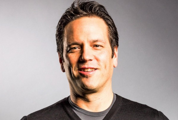 phil_spencer_e3_2016_headshot_1_wider