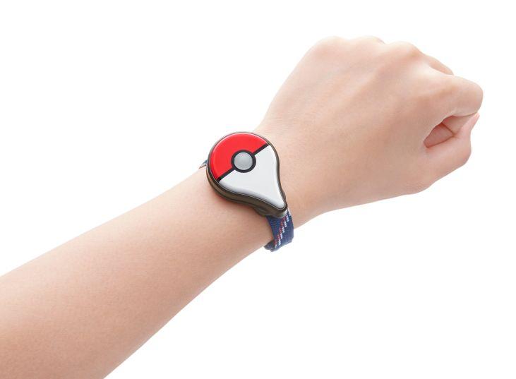 pokemon_go_plus_3