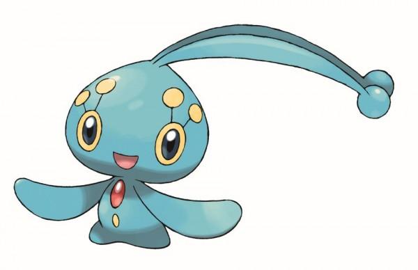 pokemon_manaphy (2)