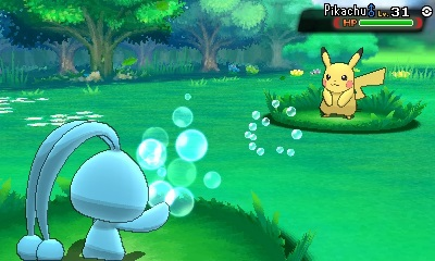 pokemon_manaphy (3)