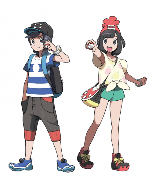 pokemon_sun_and_moon (7)