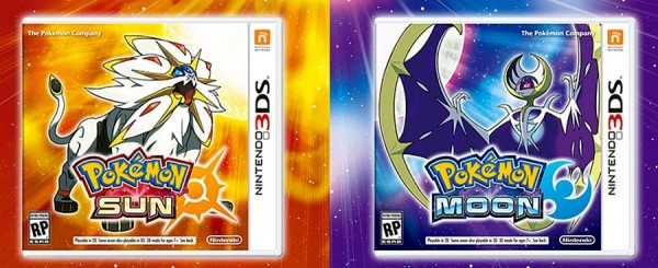 pokemon_sun_and_moon_covers