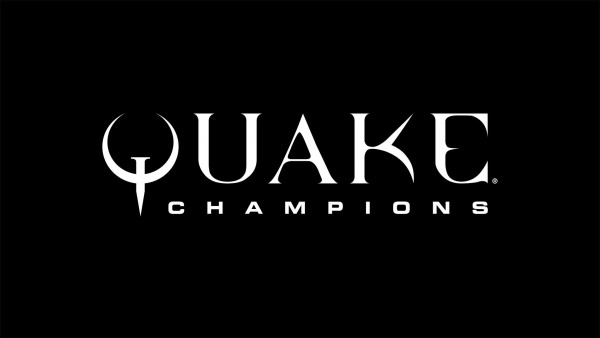 Id Software explains why Quake Champions is a PC exclusive