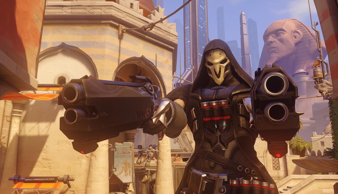 reaper (Copy)