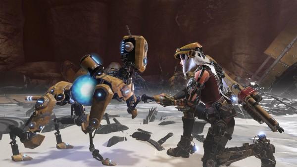 recore_gameplay_shot_3