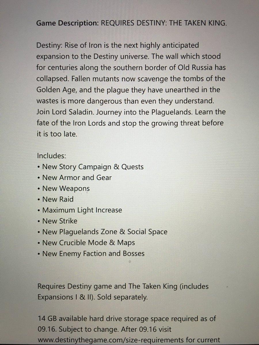 rise_of_iron_details_leak