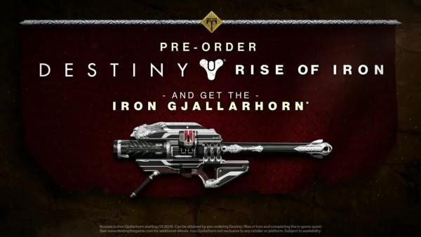 rise_of_iron_trailer_leak_capture_4