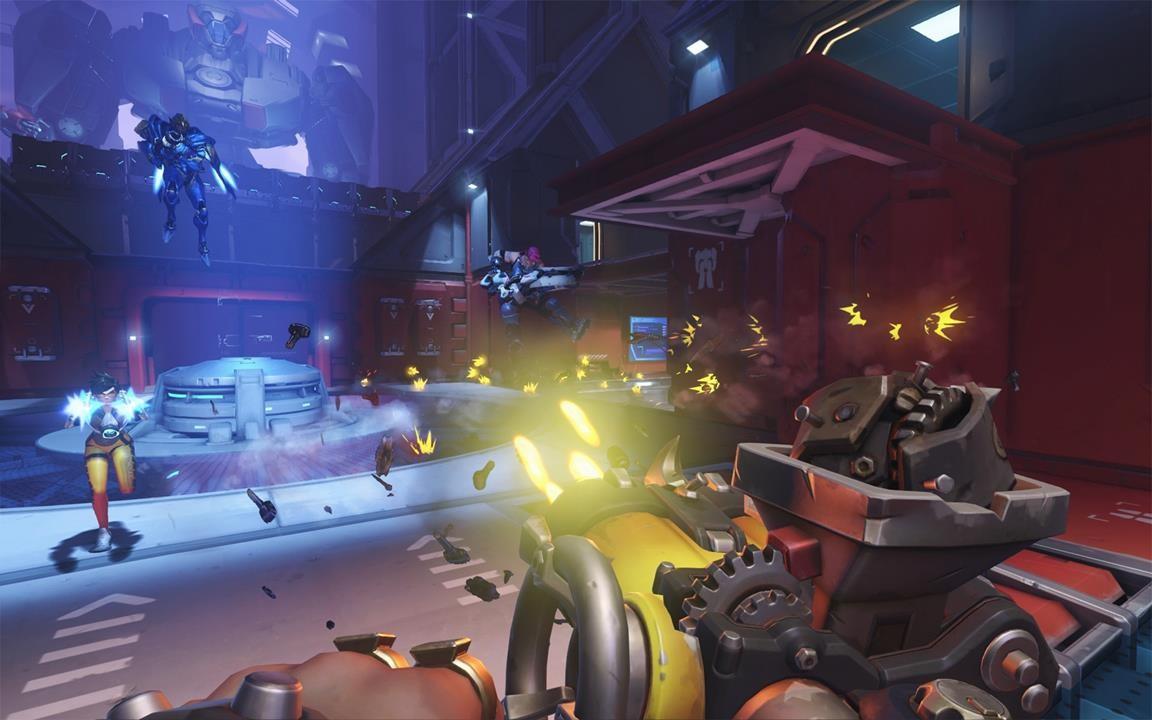roadhog-screenshot-001 (Copy)