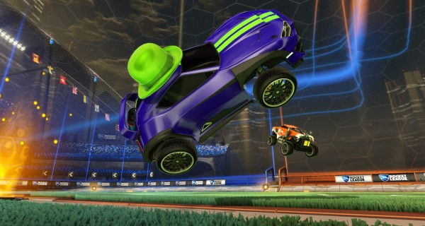 rocket_league_hat_1