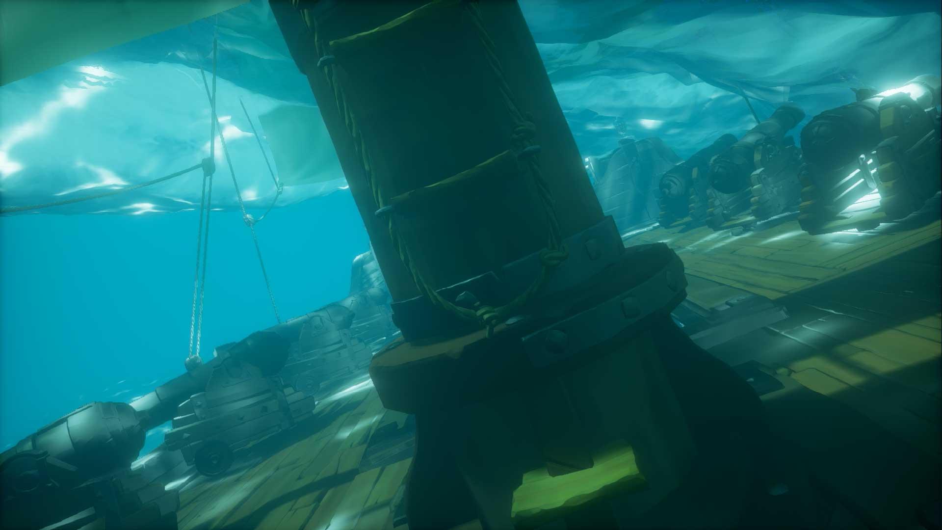 sea_of_thieves_e3_2016_10