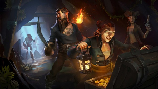 sea_of_thieves_e3_2016_12