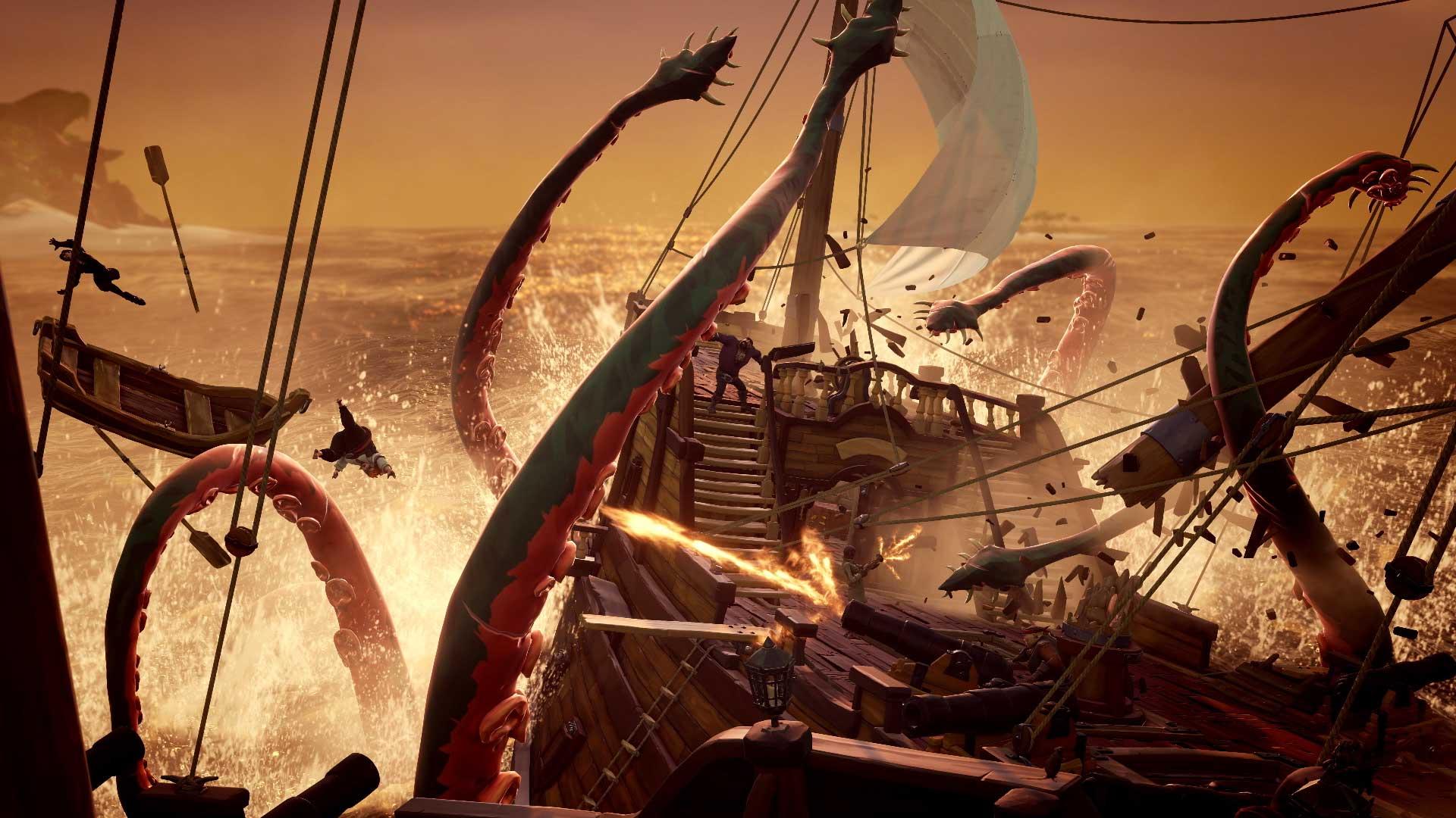 sea_of_thieves_e3_2016_2