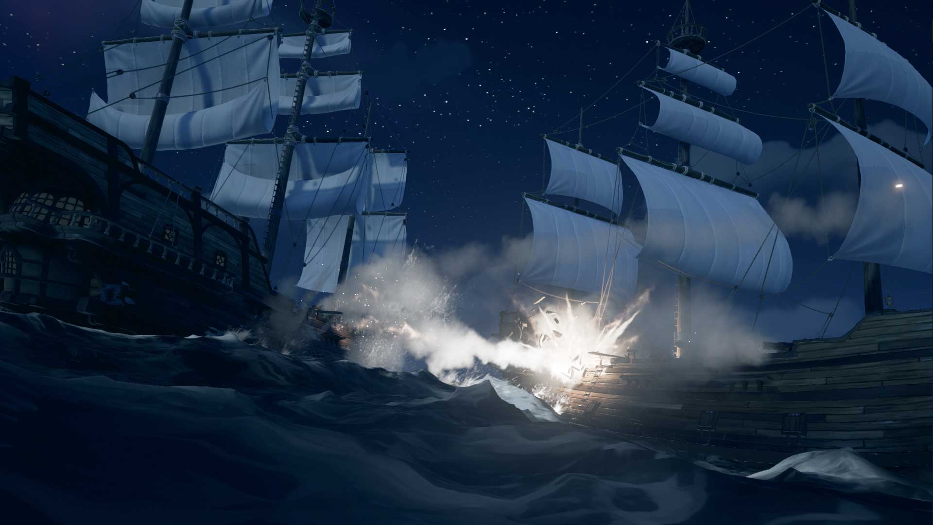 sea_of_thieves_e3_2016_7