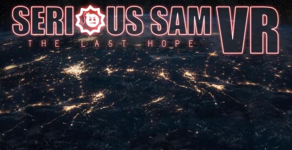 serious_sam_vr_the_last_hope_reveal_art_1