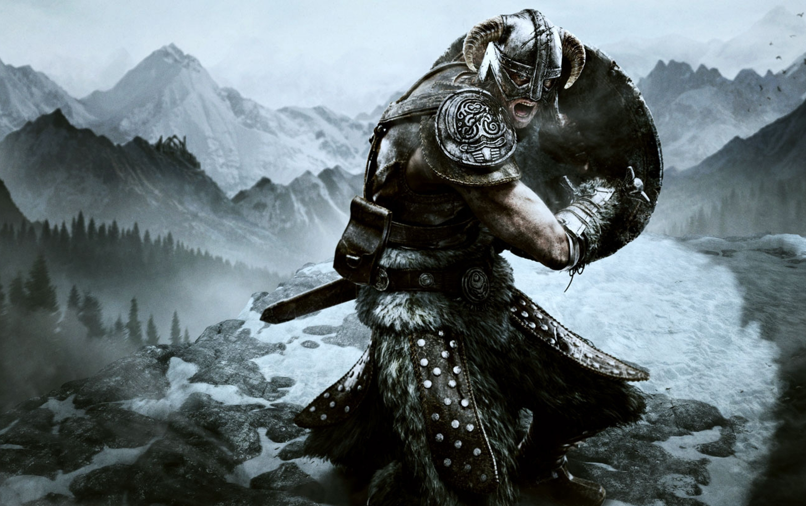 Skyrim: how to get the best unique weapons - VG247