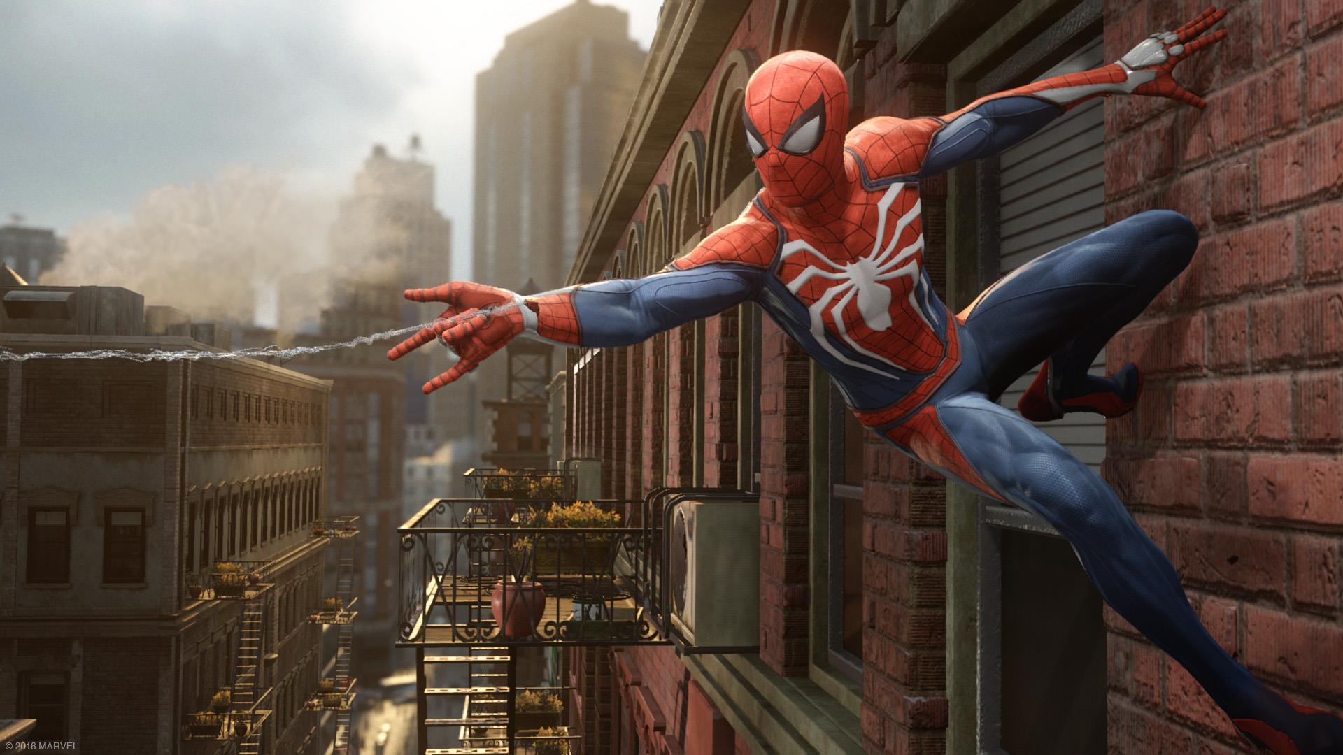 spider-man_insomniac_ps4_2