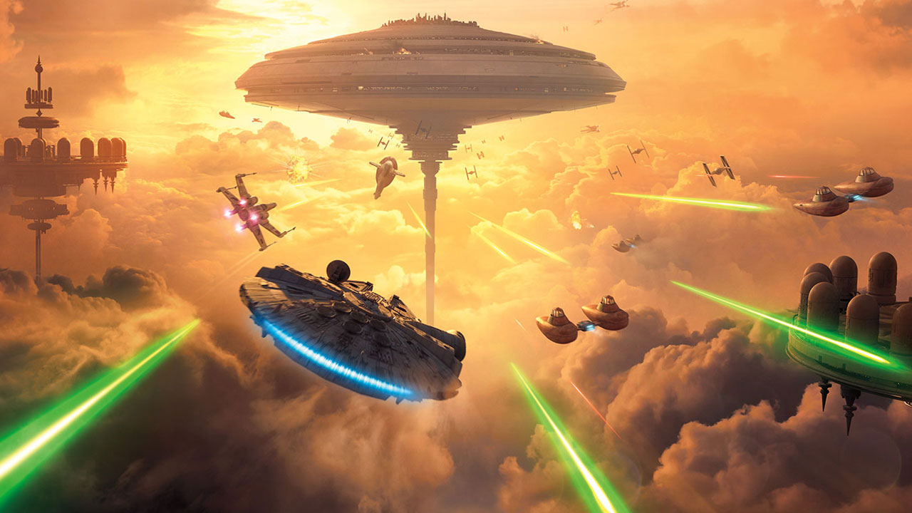 star-wars_battlefront_bespin