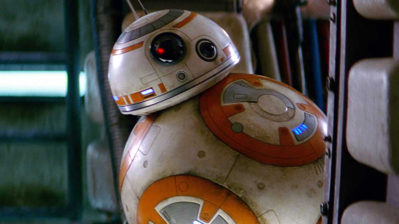 star_wars_bb-8