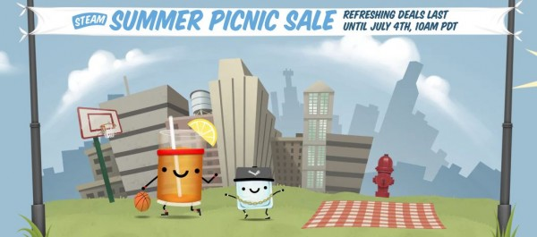 steam_summer_sale_2
