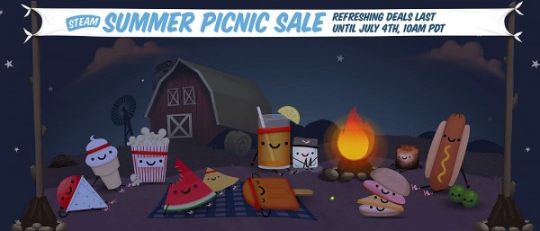 steamsummersalejuly2