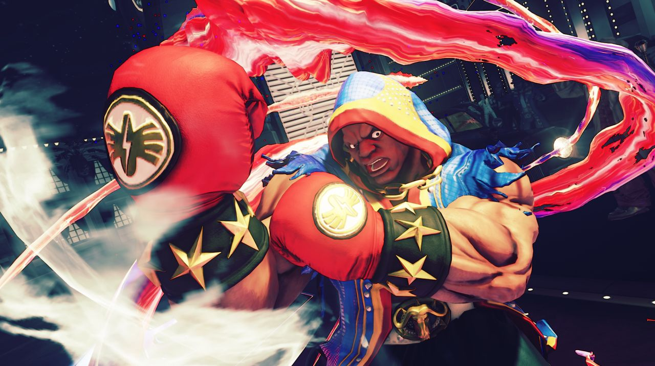 street_fighter_5 balrog (11)