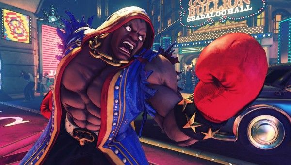 street_fighter_5 balrog (2)