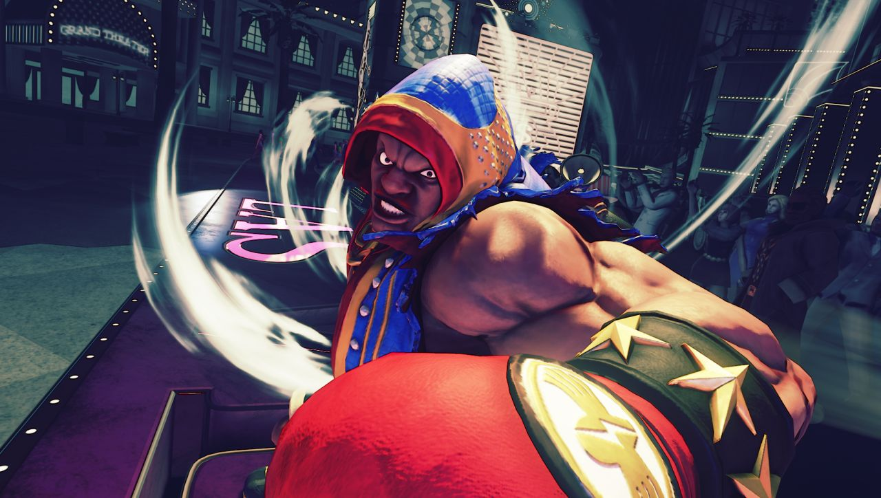 street_fighter_5 balrog (3)