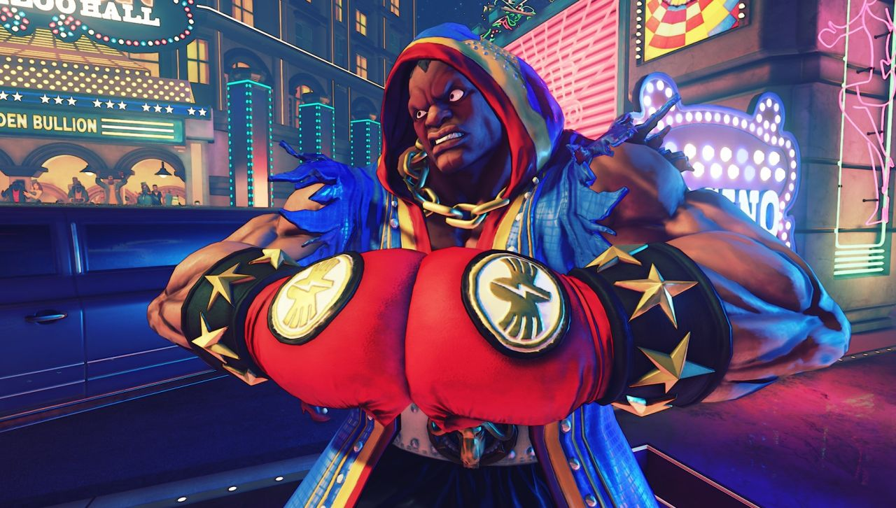 street_fighter_5 balrog (32)