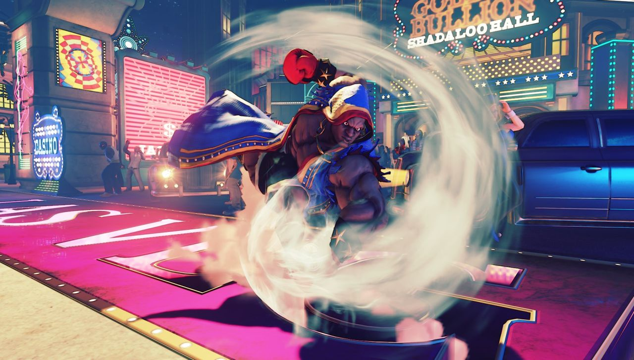 street_fighter_5 balrog (6)