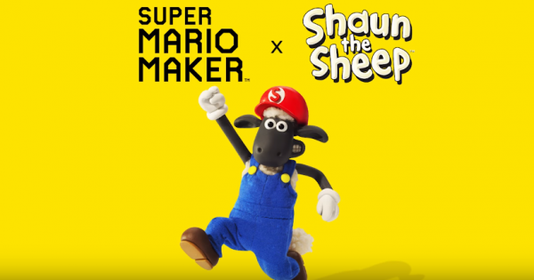 super_mario_maker_shaun_the_sheep_capture_1