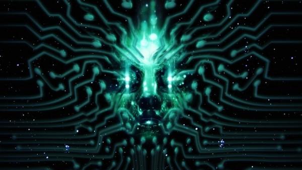 system shock reboot remaster