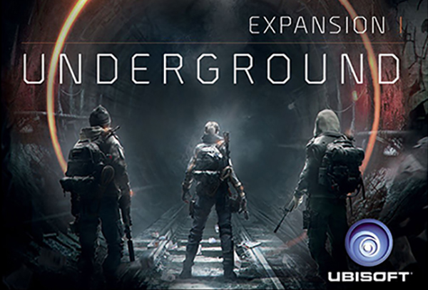 http://assets.vg247.com/current//2016/06/the-division-underground-expansion.jpg
